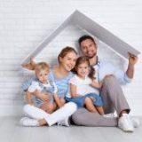 Επιχειρησιακό Πρόγραμμα ΕΣΠΑ επιχορήγησης εγκατάστασης θέρμανσης φυσικού αερίου σε κατοικίες