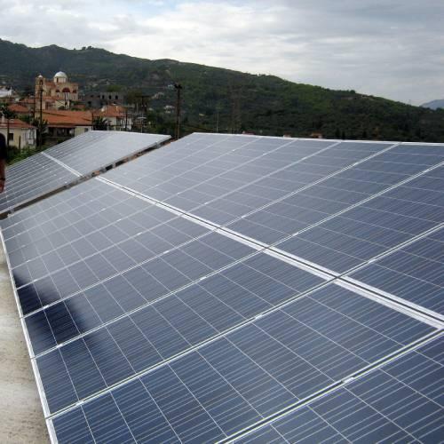 fotovoltaika-aigio
