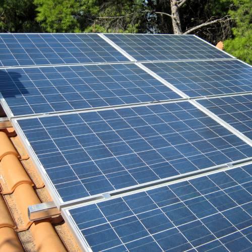 fotovoltaika-ekali