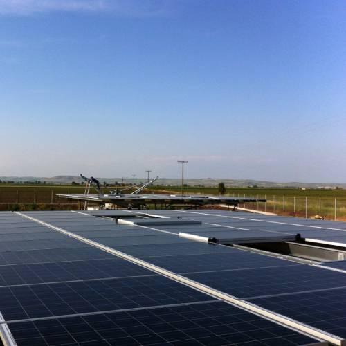 fotovoltaikia-farsala2