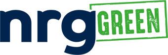 nrg green
