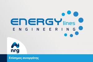 LOGO_ENERGYLINES_nrg
